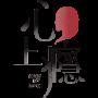 cropped-logo-20201002.png